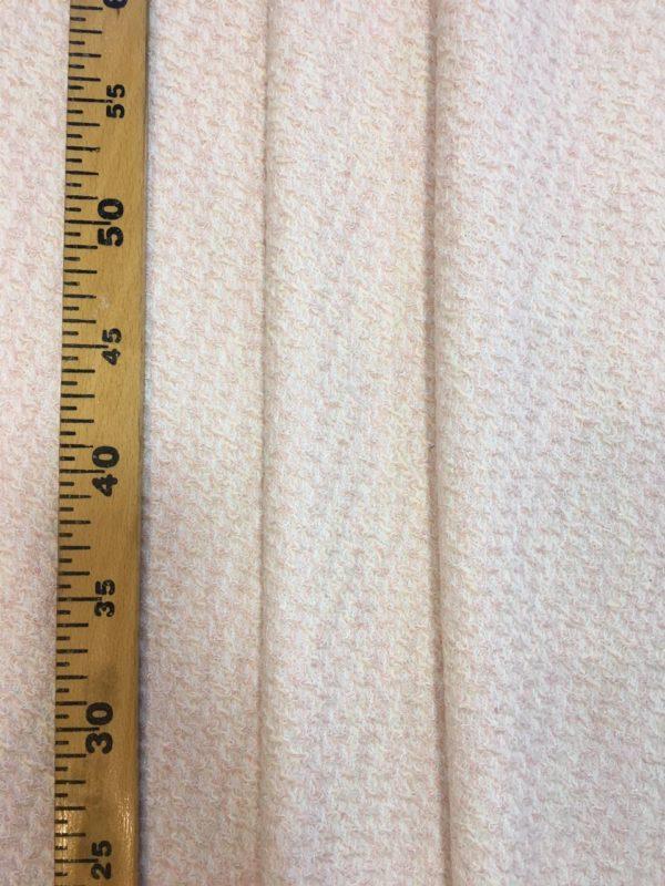 Костюмный трикотаж джинсовый текстиль